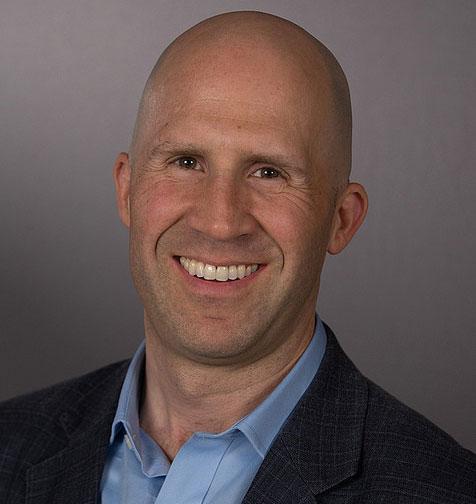 Jeremy-Epstein