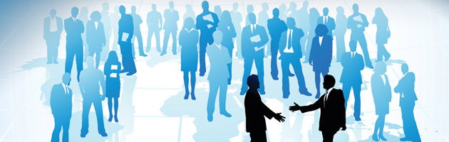 The Importance of People in Business Success | NABOE | The
